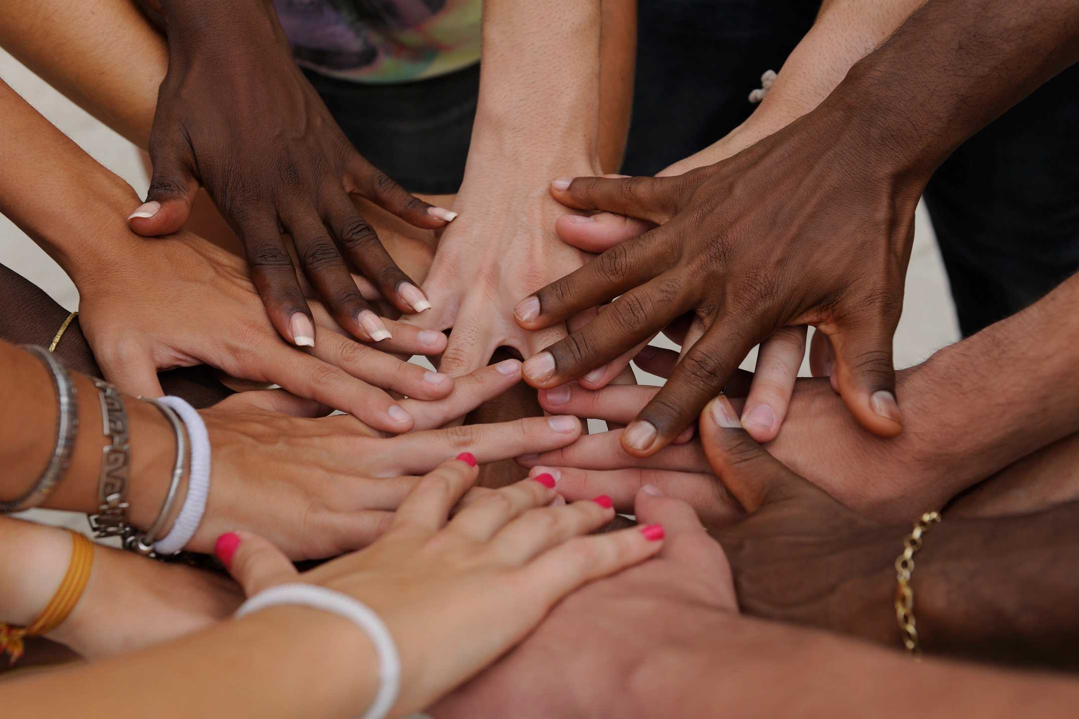 healing-communities